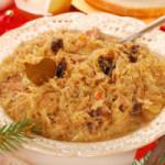 Polskie restauracje z krajową kuchnią