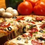 Czego oczekiwać po kuchni włoskiej?