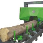 Maszyny do obróbki drewna – traki taśmowe, wielopiły, obrzynarko wielopiły
